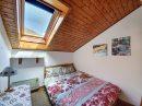 Appartement  Saint-Jean-d'Aulps  54 m² 3 pièces