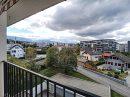 Appartement Thonon-les-Bains  60 m² 3 pièces