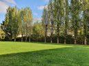 Appartement 60 m² Thonon-les-Bains  3 pièces