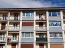 3 pièces Appartement 60 m²  Thonon-les-Bains