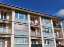 60 m² 3 pièces  Thonon-les-Bains  Appartement