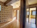 6 pièces 103 m² Appartement Le Biot