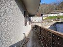 103 m² Appartement 6 pièces Le Biot