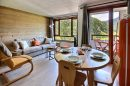 Appartement 30 m² 2 pièces Saint-Jean-d'Aulps
