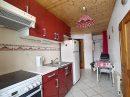 Appartement 74 m² Le Biot  4 pièces