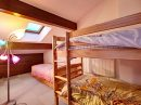 Appartement Saint-Jean-d'Aulps  43 m² 4 pièces