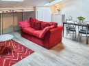 Appartement 28 m² Lullin  1 pièces