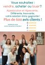 Appartement  Saint-Jean-d'Aulps  40 m² 3 pièces