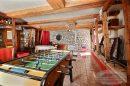 8 pièces   Maison 218 m²