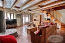 Maison 218 m² 8 pièces