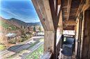 157 m² Maison 8 pièces