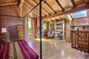 320 m² Maison 12 pièces