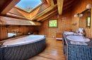 Le Biot  Maison  12 pièces 320 m²