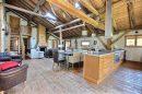 260 m² Seytroux  8 pièces Maison