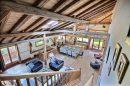 8 pièces Maison 260 m² Seytroux
