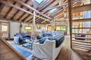 8 pièces  Maison  260 m²