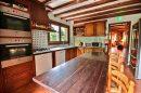 14 pièces 368 m² Maison
