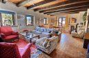 Maison Seytroux  160 m² 8 pièces