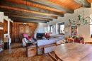 Maison 160 m² Seytroux  8 pièces