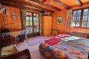 Seytroux   Maison 8 pièces 160 m²