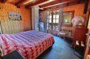 8 pièces Seytroux  Maison 160 m²