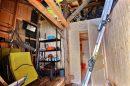 Maison Seytroux  8 pièces  160 m²