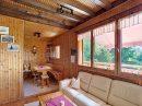 Maison  69 m²  4 pièces