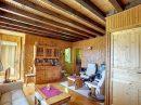 69 m² Maison 4 pièces