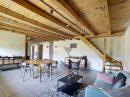 7 pièces  268 m² Maison