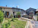 75 m² Armoy   Maison 4 pièces