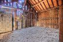 6 pièces 200 m² Maison  Le Biot