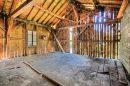 200 m²  6 pièces Maison Le Biot