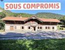 200 m²  Maison Le Biot  6 pièces