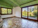 Maison Anthy-sur-Léman  160 m² 7 pièces