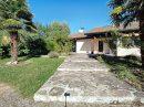 160 m² 7 pièces  Anthy-sur-Léman  Maison