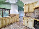 7 pièces Maison Anthy-sur-Léman  160 m²