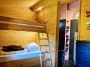 Maison  Les Gets  224 m² 11 pièces