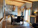 Maison Les Gets  11 pièces 224 m²