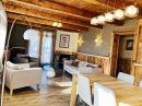 224 m²  Maison Les Gets  11 pièces