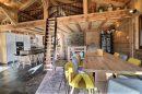 Maison  Montriond  8 pièces 0 m²