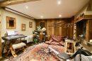 140 m² Le Biot  Maison 6 pièces