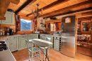 7 pièces 140 m² Saint-Jean-d'Aulps  Maison