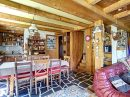 Maison La Côte-d'Arbroz  90 m² 6 pièces