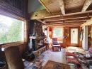 Maison  La Côte-d'Arbroz  6 pièces 90 m²
