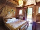 90 m² 6 pièces Maison La Côte-d'Arbroz