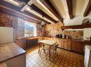 Maison La Vernaz  100 m² 5 pièces