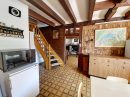 Maison 100 m² La Vernaz  5 pièces