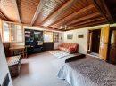 Maison 100 m² 5 pièces La Vernaz