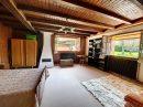 Maison  La Vernaz  5 pièces 100 m²