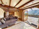 Maison La Baume  80 m² 5 pièces